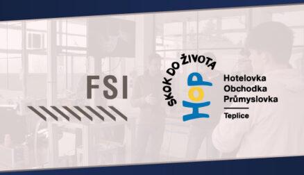 FSI UJEP Fakultni Skola HOP Teplice 2021